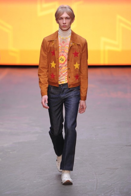 topman-design-london-collections-men-autumn-winter-2015-14