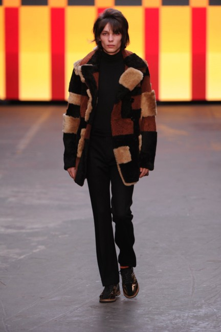 topman-design-london-collections-men-autumn-winter-2015-16