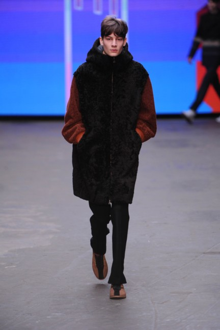 topman-design-london-collections-men-autumn-winter-2015-17