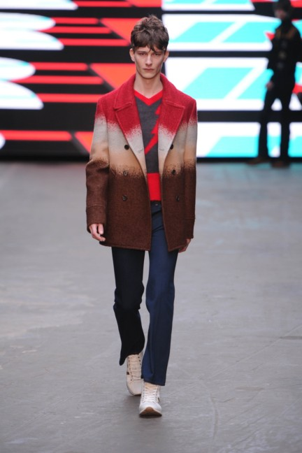 topman-design-london-collections-men-autumn-winter-2015-18