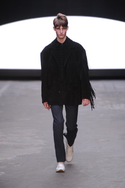topman-design-london-collections-men-autumn-winter-2015-19