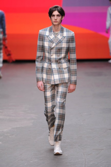 topman-design-london-collections-men-autumn-winter-2015-20
