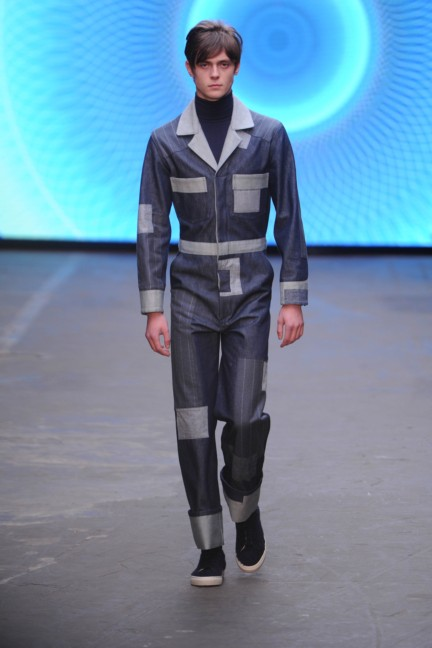 topman-design-london-collections-men-autumn-winter-2015-21