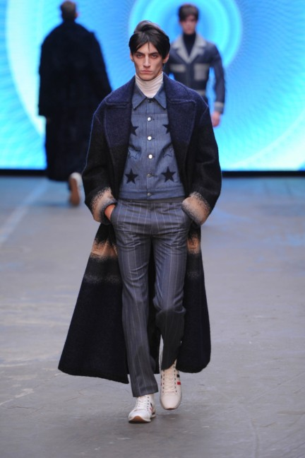 topman-design-london-collections-men-autumn-winter-2015-24
