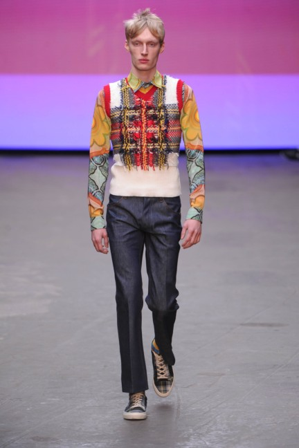topman-design-london-collections-men-autumn-winter-2015-25
