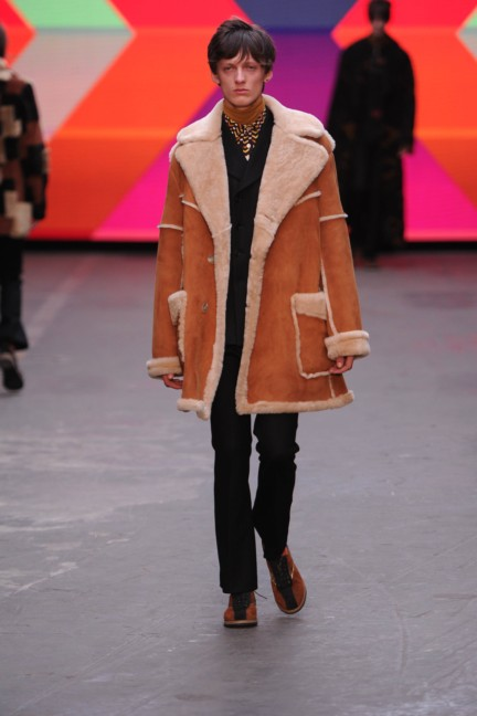 topman-design-london-collections-men-autumn-winter-2015-26