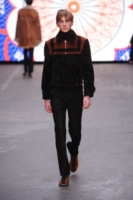 topman-design-london-collections-men-autumn-winter-2015-27