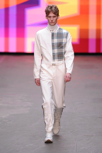 topman-design-london-collections-men-autumn-winter-2015-28