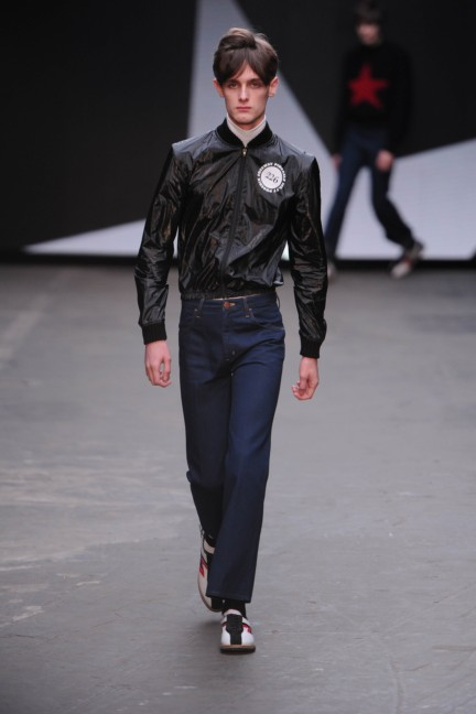 topman-design-london-collections-men-autumn-winter-2015-29