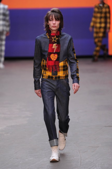 topman-design-london-collections-men-autumn-winter-2015-30