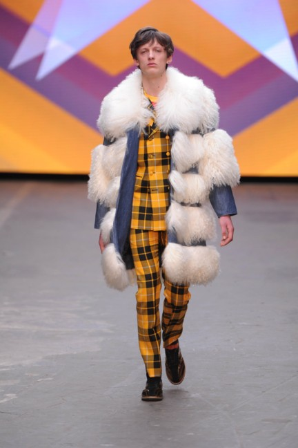 topman-design-london-collections-men-autumn-winter-2015-32