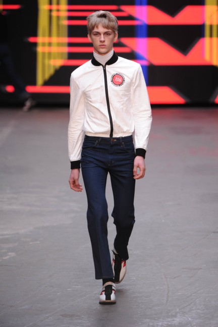 topman-design-london-collections-men-autumn-winter-2015-33