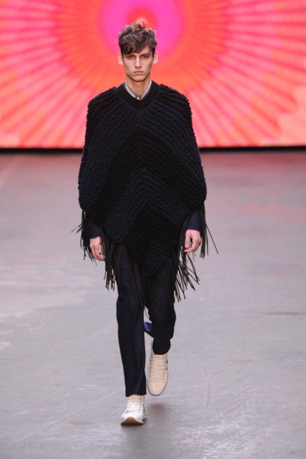 topman-design-london-collections-men-autumn-winter-2015-34