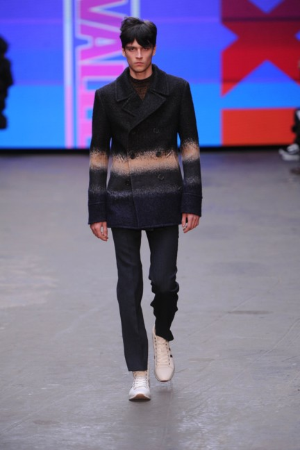 topman-design-london-collections-men-autumn-winter-2015-35