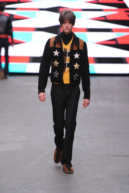 topman-design-london-collections-men-autumn-winter-2015-36