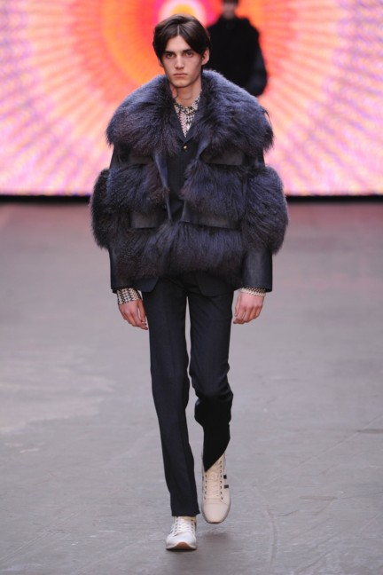 topman-design-london-collections-men-autumn-winter-2015-37