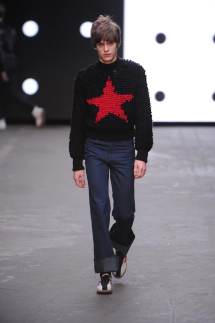 topman-design-london-collections-men-autumn-winter-2015-38
