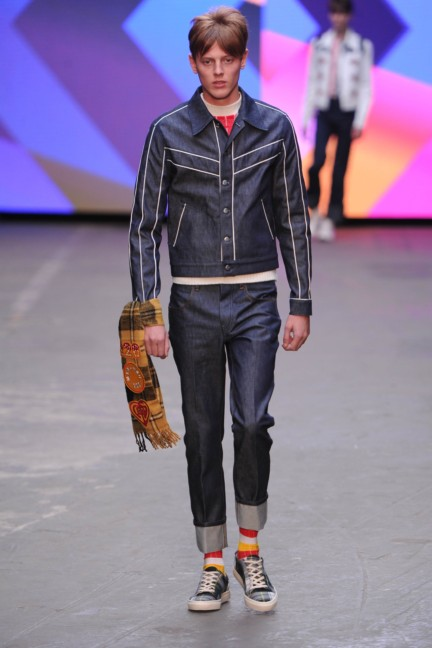 topman-design-london-collections-men-autumn-winter-2015-39