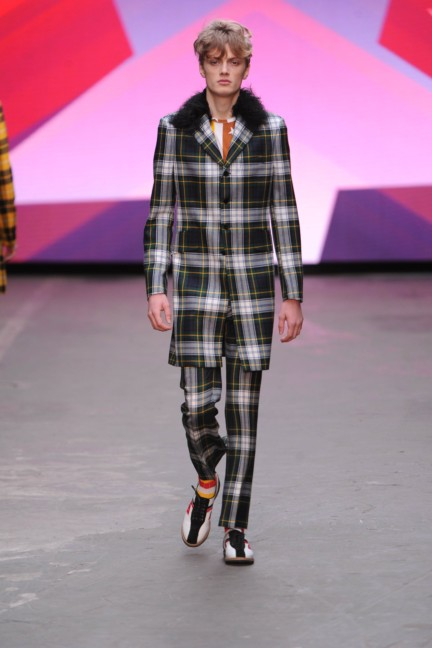 topman-design-london-collections-men-autumn-winter-2015-40