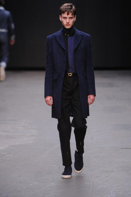 topman-design-london-collections-men-autumn-winter-2015-43