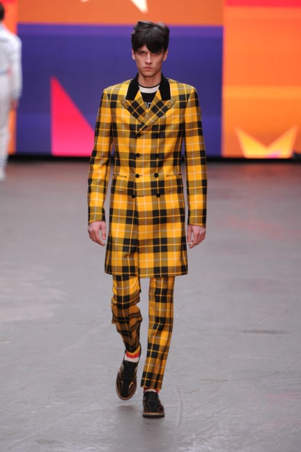 topman-design-london-collections-men-autumn-winter-2015-6