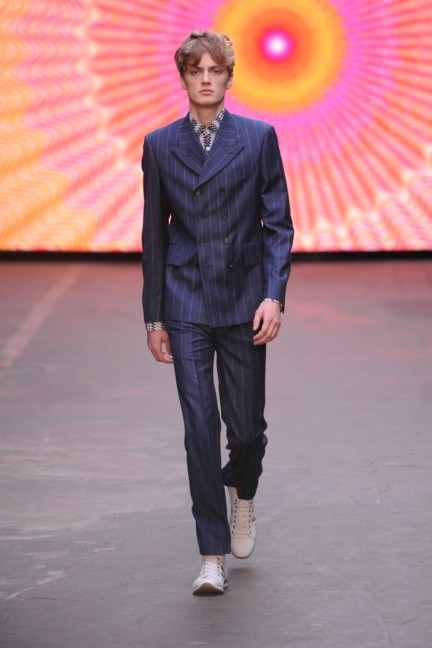 topman-design-london-collections-men-autumn-winter-2015-7