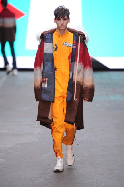 topman-design-london-collections-men-autumn-winter-2015-8