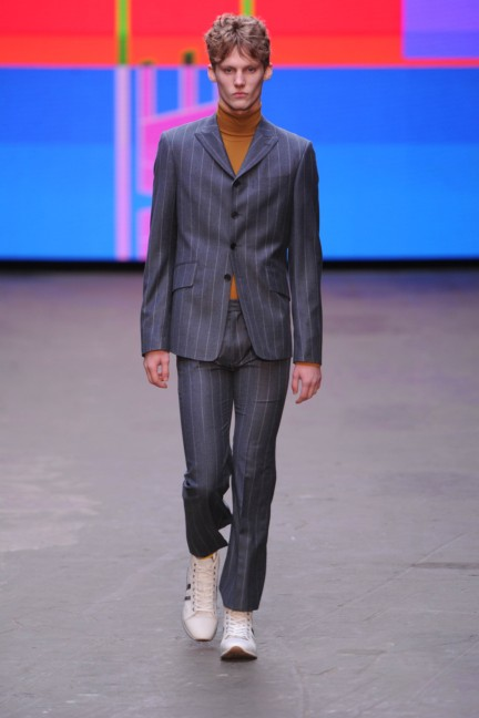 topman-design-london-collections-men-autumn-winter-2015