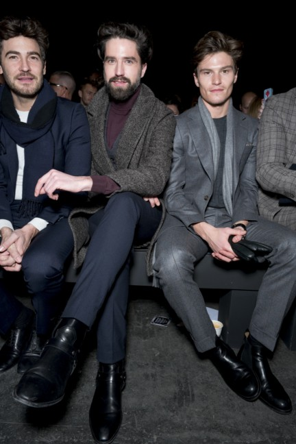 topman-design-london-collections-men-autumn-winter-2015-front-row-12