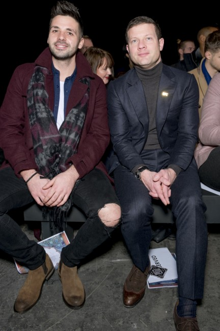 topman-design-london-collections-men-autumn-winter-2015-front-row-14