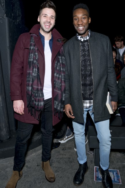 topman-design-london-collections-men-autumn-winter-2015-front-row-3