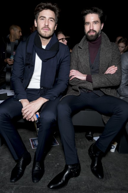 topman-design-london-collections-men-autumn-winter-2015-front-row-7