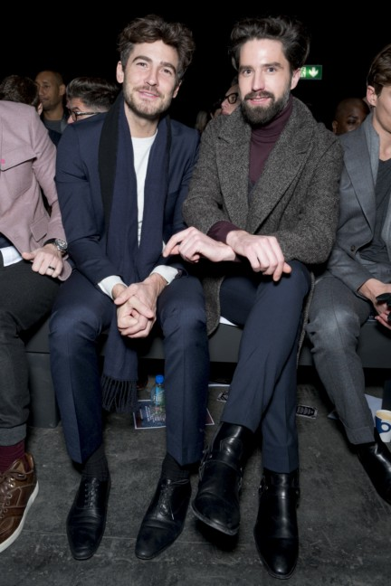topman-design-london-collections-men-autumn-winter-2015-front-row