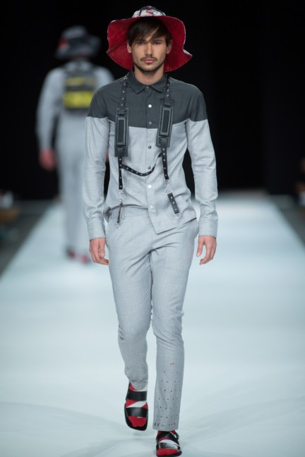 touch-of-bling-south-africa-fashion-week-autumn-winter-2015-2
