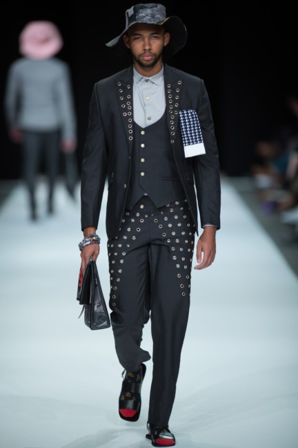 touch-of-bling-south-africa-fashion-week-autumn-winter-2015-6
