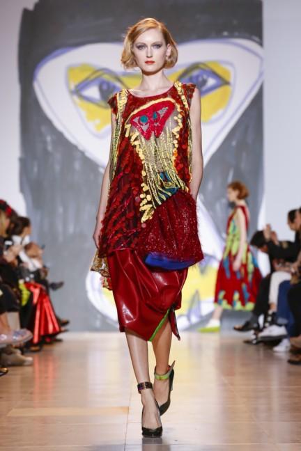 tsumori-chisato-paris-fashion-week-autumn-winter-2014-2015-runway-27