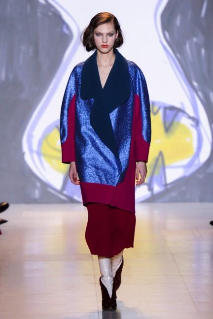 tsumori-chisato-paris-fashion-week-autumn-winter-2014-2015-runway-33