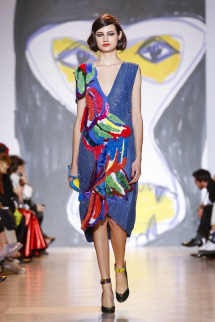tsumori-chisato-paris-fashion-week-autumn-winter-2014-2015-runway-37