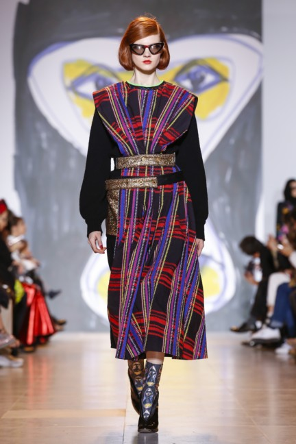 tsumori-chisato-paris-fashion-week-autumn-winter-2014-2015-runway-44