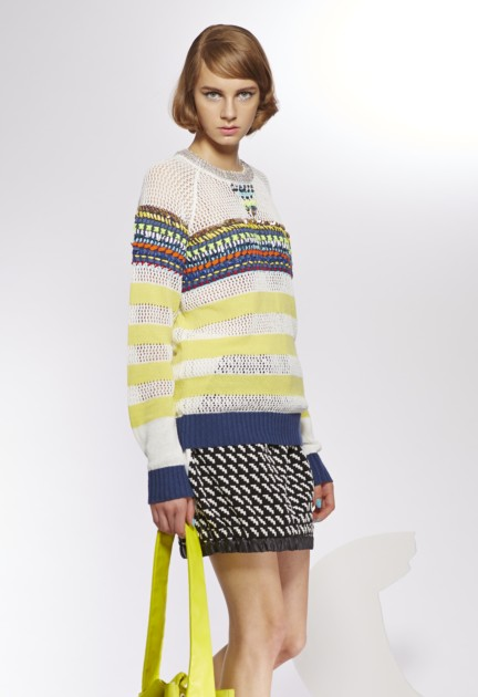 tsumori-chisato-paris-fashion-week-spring-summer-2015-resort-16