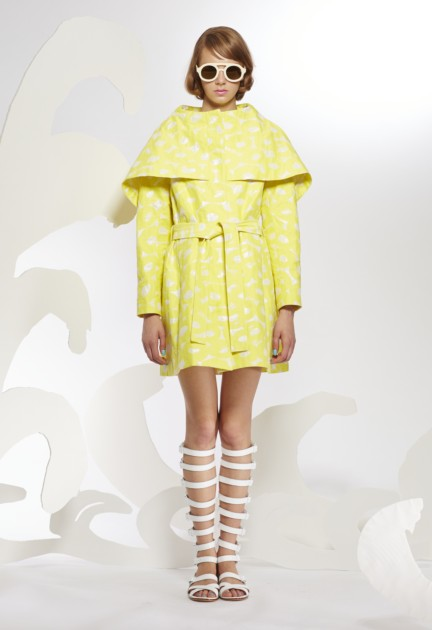 tsumori-chisato-paris-fashion-week-spring-summer-2015-resort-17