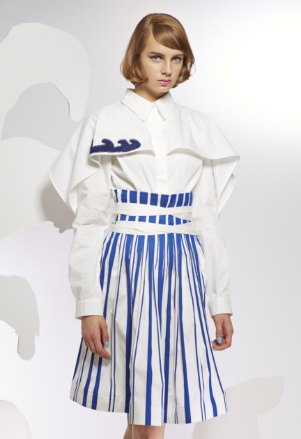tsumori-chisato-paris-fashion-week-spring-summer-2015-resort-19