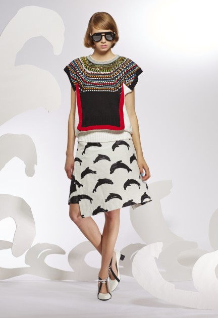 tsumori-chisato-paris-fashion-week-spring-summer-2015-resort-2
