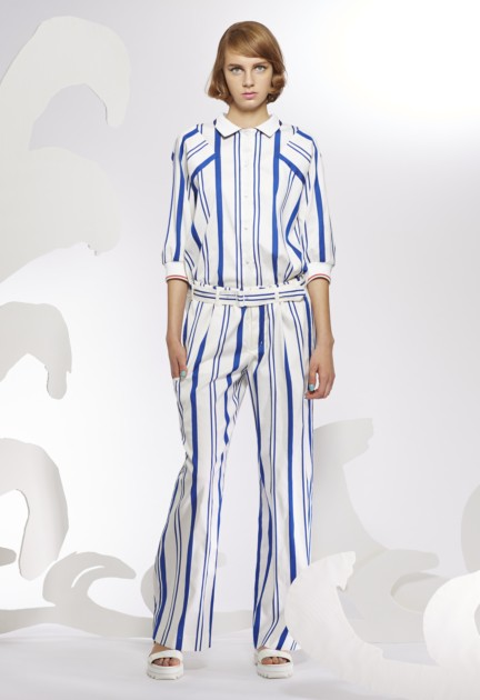 tsumori-chisato-paris-fashion-week-spring-summer-2015-resort-20