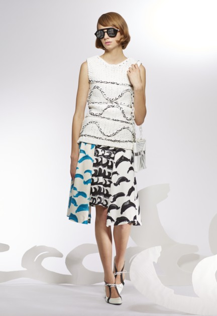 tsumori-chisato-paris-fashion-week-spring-summer-2015-resort-21