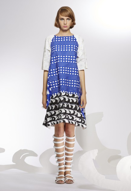 tsumori-chisato-paris-fashion-week-spring-summer-2015-resort-23