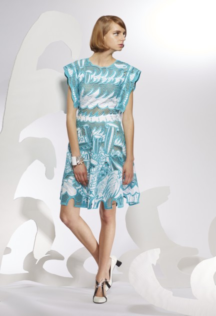 tsumori-chisato-paris-fashion-week-spring-summer-2015-resort-24