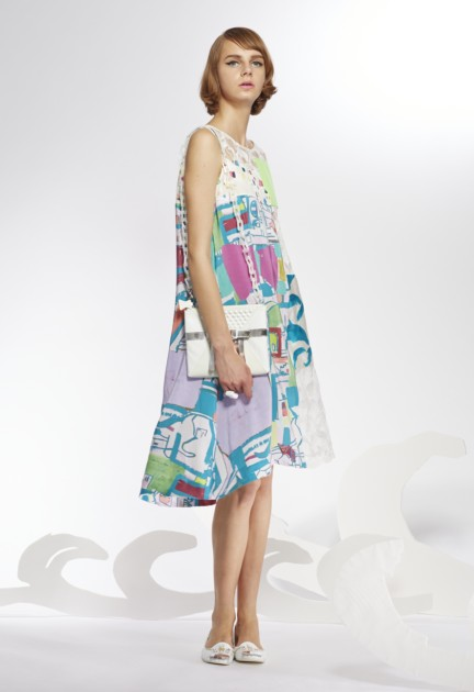 tsumori-chisato-paris-fashion-week-spring-summer-2015-resort-25