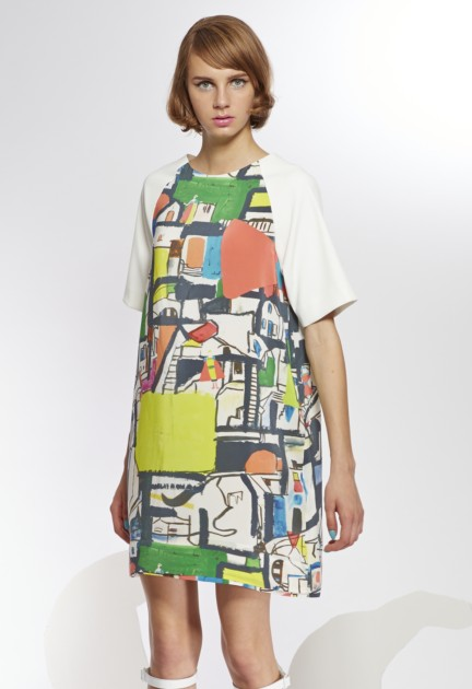 tsumori-chisato-paris-fashion-week-spring-summer-2015-resort-26