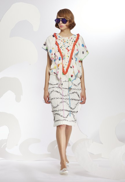 tsumori-chisato-paris-fashion-week-spring-summer-2015-resort-28